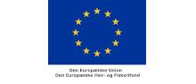 EU hav og fiskerifond