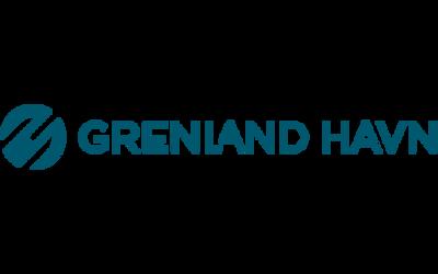Greenland havn
