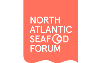 North Atlantic Seafood Forum – NASF