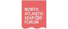North Atlantic Seafood Forum - NASF