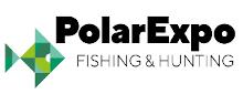 PolarExpo