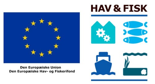 eu-havfisk-logo