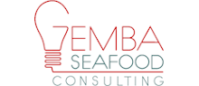 gemba seafood