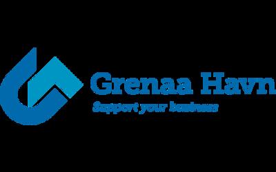 GEMBA laver oplandsanalyse i Grenaa Havn