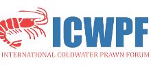 ICWPF - Internation Coldwater Prawn Forum