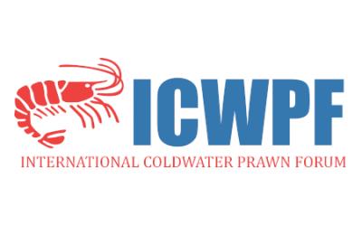 ICWPF konference på Island