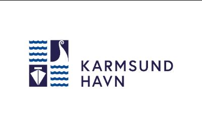 Oplandsanalyse af Karmsund Havn