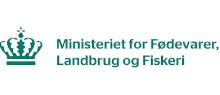 Ministeriet for Fødevarer Landbrug og Fiskeri