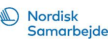 nordisk samarbejde