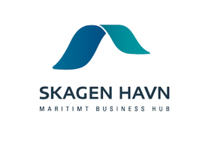 skagen havn logo